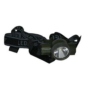 海洋王IW5130/LT微型防爆头灯