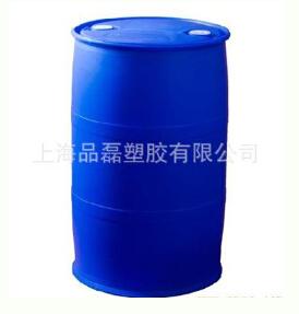 200L双L环桶