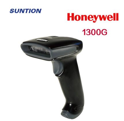 福州低价本地供应霍尼韦尔honeywell1300g高性价比手持