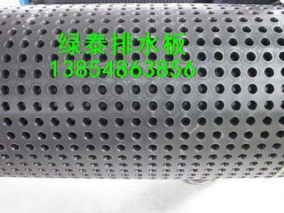 沧州排水板公司