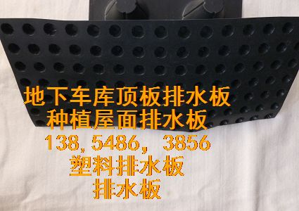 安庆排水板公司