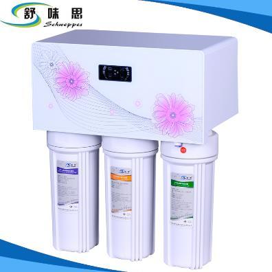 家用箱式净水器