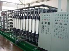 北京丰裕华环保科技有限公司的形象照片