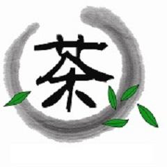 2015第九届青岛茶文化博览会暨紫砂艺术展