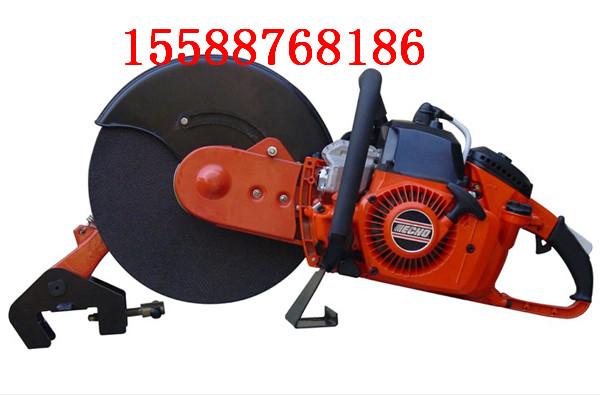 济宁浩博工矿机械设备有限公司分公司的形象照片