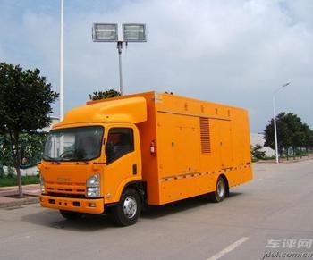 北京中耐加机械设备有限公司的形象照片
