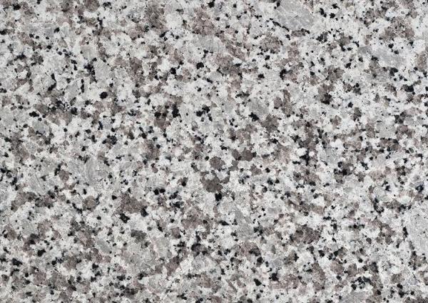 深圳园林石材供应山东黄金麻光面-金麻黄石材-
