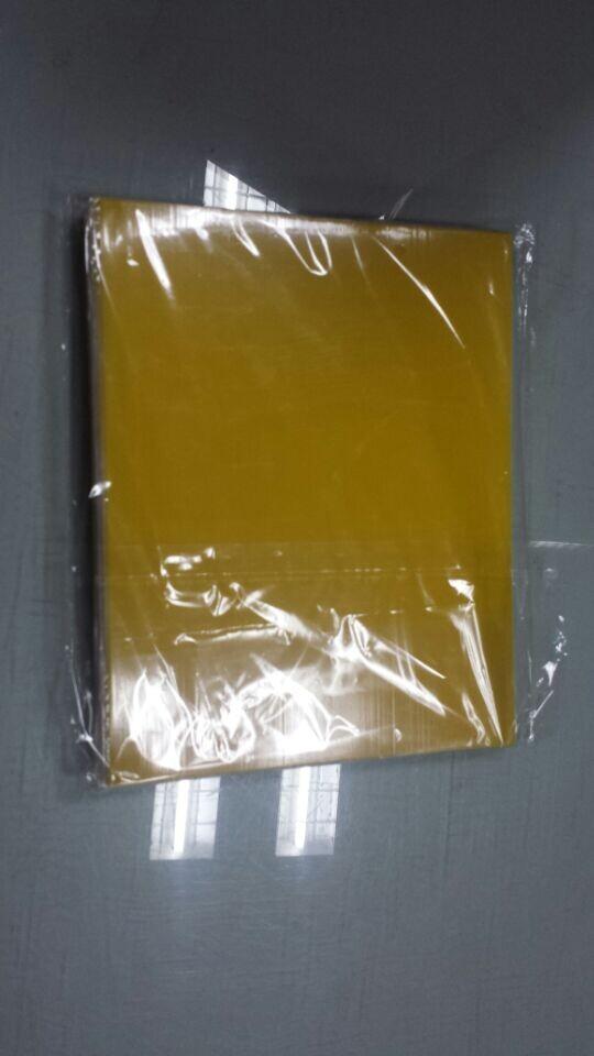 粘虫板,粘虫黄板,诱虫板