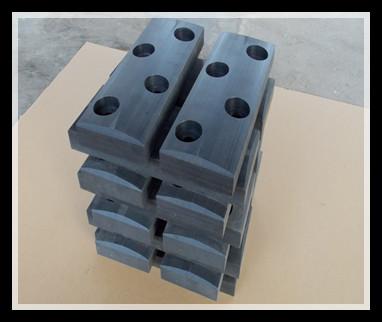 推荐超高分子非金属MGE复合材料|自润滑MGE材料欧瑞特最低价格
