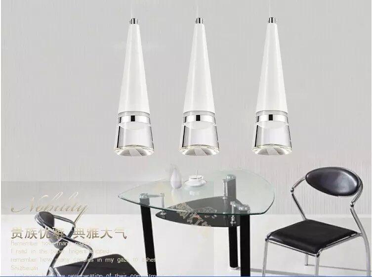 批发LED调光变光吸顶灯客厅灯整体家居室内照明灯