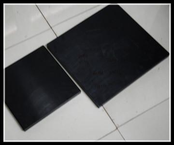 环保型耐磨损MGB滑块|低摩擦系数MGB滑块厂家价格