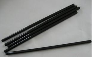 献县环宇复合材料制品厂的形象照片