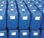 PVC材料用水性聚氨酯树脂