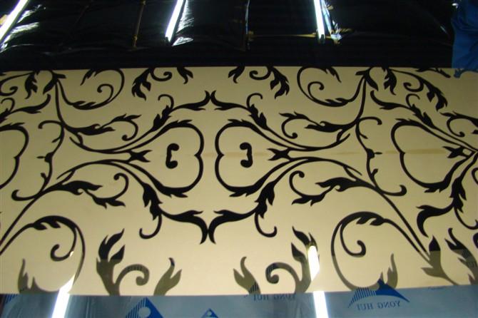 批发304不锈钢压花板,邢台316不锈钢花纹板
