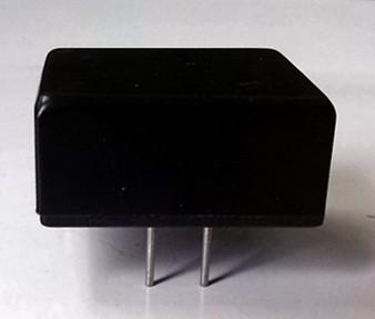 12v升200v、120v、300v直流恒流升压电源模块价格