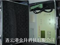 农业专用土壤养分速测仪 托普TPY-6土壤肥料测试仪