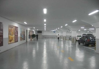 供应安徽芜湖金刚砂硬化地面材料品牌类型