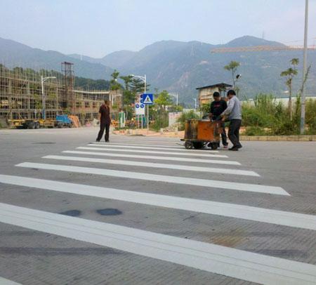 深圳市捷路安科技发展有限公司的形象照片