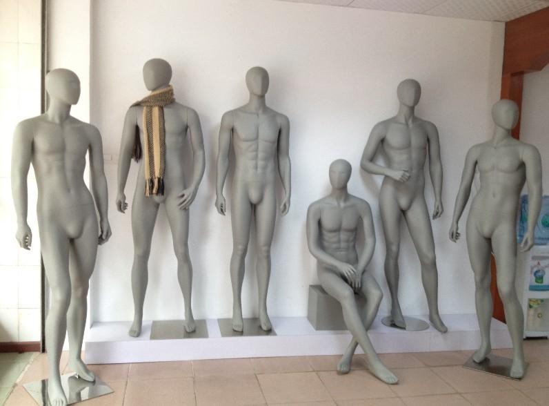 男装服装道具|男装服装道具开发