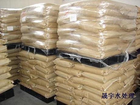 优质高分子絮凝剂(高分子凝集剂)现货厂家
