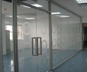 东城区安装钢化玻璃门订做镜子