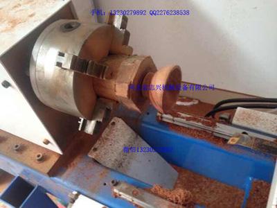 木工厂开料机电路图