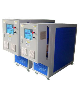 供应扬州,泰州淋膜机温度控制机