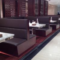晋城酒店沙发床垫的前景分析