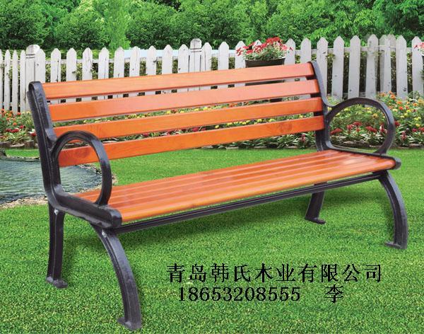 围树椅,大理石椅子