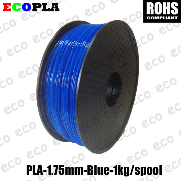 环保散乳酸PLA耗材3D打印机PLA耗材
