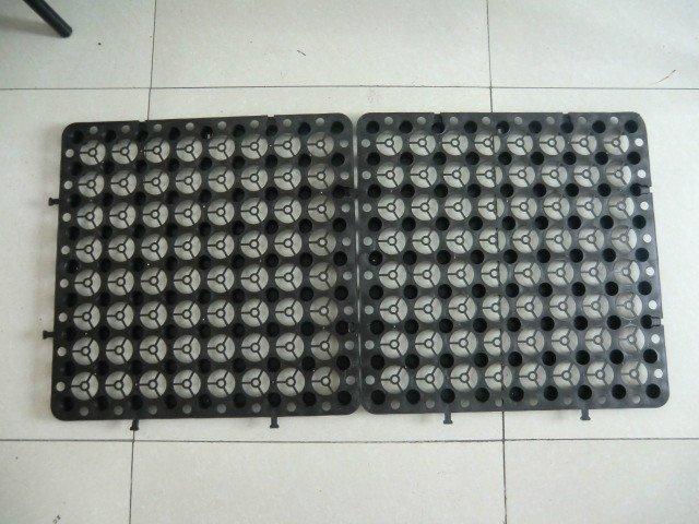 哈尔滨屋面种植排水板#聚乙烯排水板厂家