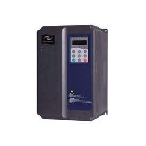 供应 交流变频器,水泵变频器,汇川单相变频器