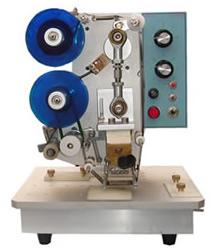 塑料袋打码机 生产日期打码机