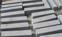 莱州石材雕刻工具的保养