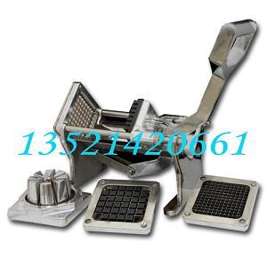 茄子切条机|手动薯条机|茄子切条机价格|手动薯条机型号|北京茄子