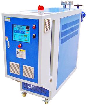 太仓、吴江液压油加热器,导热油加热机