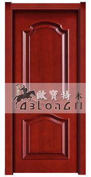 广西实木门/实木复合门/烤漆实木门最优质,最优惠价格