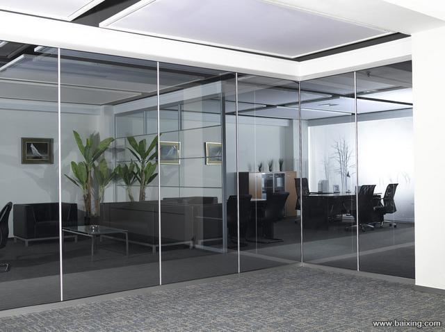 大兴区玻璃隔断定制安装中心