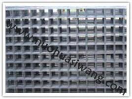 地暖网片 最专业的地暖网片