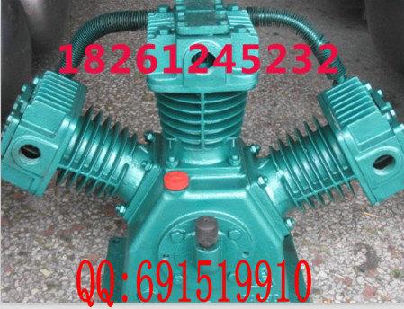 上海复盛款10公斤空压机