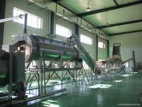 青岛旧机电/旧设备/旧机械/旧生产线专业报关公司