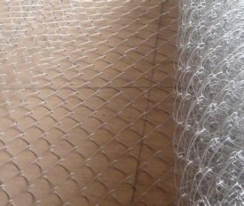 厂家专业生产勾花网