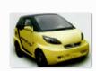 新型节能康辉电动汽车,电动轿车,老年代步车