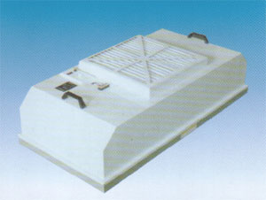 深圳空气过滤器,F7袋式中效过滤器-深圳空气过滤器厂家【铭洋】