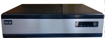 网络硬盘录像机提整套报价,NVR系列报价