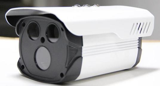 高清模拟摄像机什么参数?高清网络摄像机参数报价