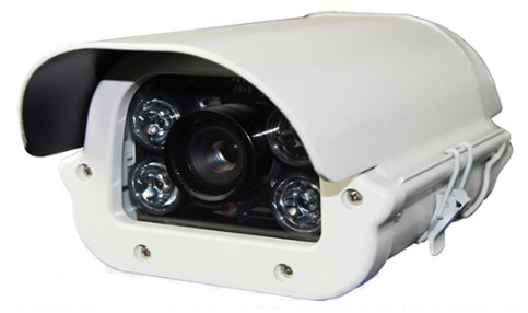 130万200万高清网络摄像机可选 网络摄像机高清效果报价
