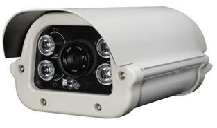 高清网路摄像机功能特点,高清网络摄像机价格