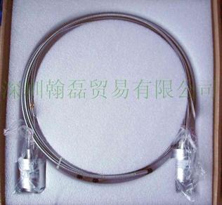 USHIO AF-102NQ-X 全新光纤、原装进口