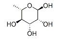 L-鼠李糖3615-41-6